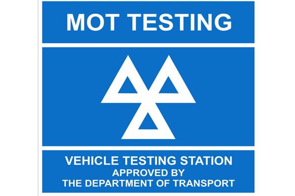 Car Mot And Service Check Northern Ireland